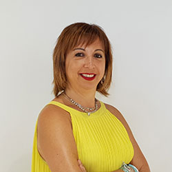 Amparo García Faus