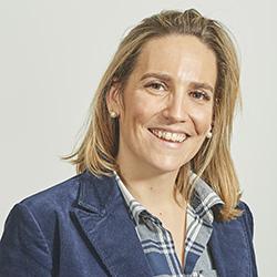 Maria Gelpí de Fez