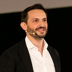 Carlos Gómez Vendrell