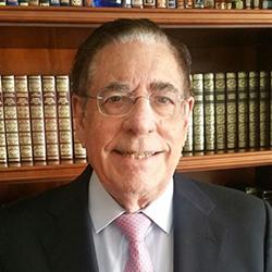 Julio Gonzáles-Soria