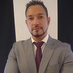 Miguel Angel Gonzalez Muñoz