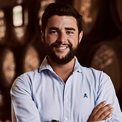 Pablo Gonzalo