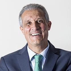 Raúl Gonzalez Rodriguez