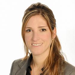 Olivia Judith Grebler