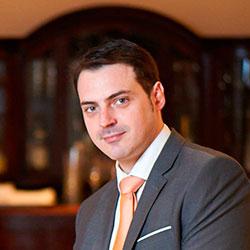 Ignacio Guido López-Etcheverry Pérez