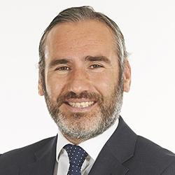 Pablo Gutiérrez Porcuna