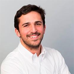 Carlos Homet Beltran