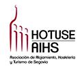 HOTUSE-AIHS, Asociación de Alojamiento, Hostelería y Turismo de Segovia