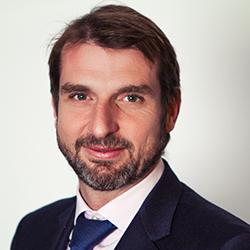 Andreu Huguet Llull