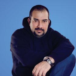 Antonio Ianello