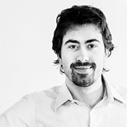 Alessandro Incisa