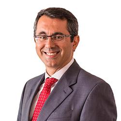 Diego J. Guerrero