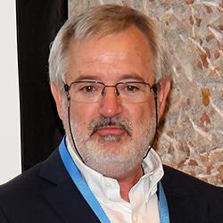 José Manuel Fernández Echevarria