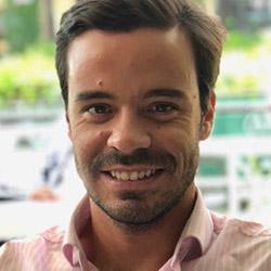Javier Jover