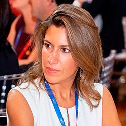 Leticia Lauffer