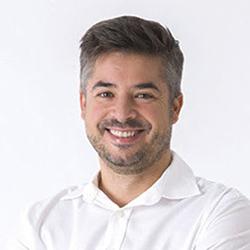 Jose Mariano Lopez Urdiales
