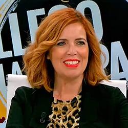 Arantxa López