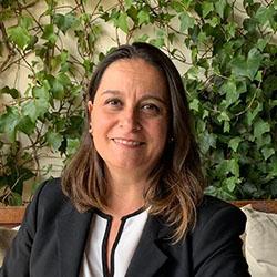 Estefania Macias