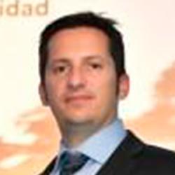 Marc Nicolás