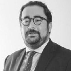 Roberto Miño
