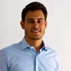 Oscar Moncayo Farreres