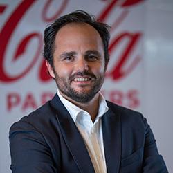 Miguel Mula