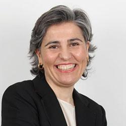 Rosa Muñoz-Elena Flores