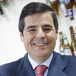 Jacobo Olalla Marañon