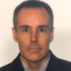 Jorge Olano Lafita