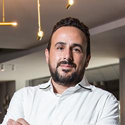 Emilio Ortega Gamez