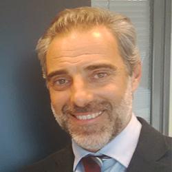 Pedro Sanz Herranz