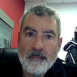 Juan Jose Peiro Sola