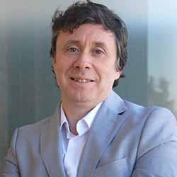 Joan Ribas Marí