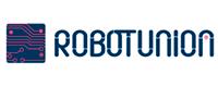 robot union