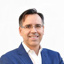 Tomás Rodicio García