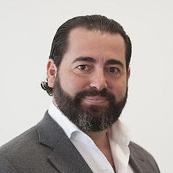 Andrés Rodríguez González