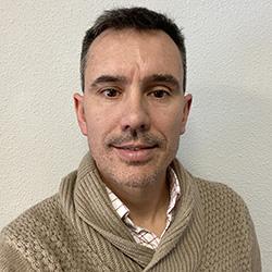 Manuel Rodriguez Martinez