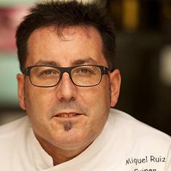 Miquel Ruiz Perez