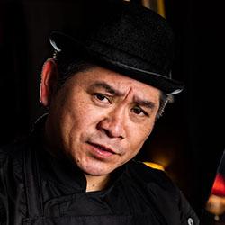 Daikichi Saito