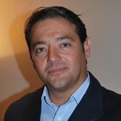 Roberto Sánchez Morcillo