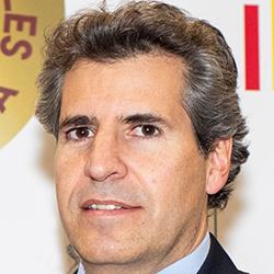 Jose Sen Pedraza