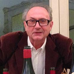 Abel Sierra Moliné