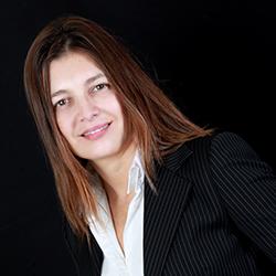 Alexandra Sumasi