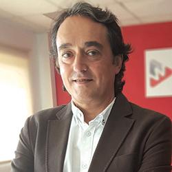 Pere Taberner