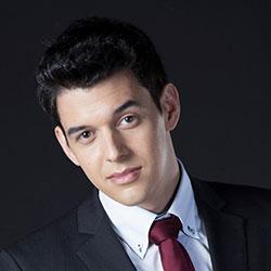 Juan Antonio Valbuena López