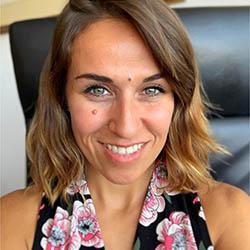 Ana Viñas