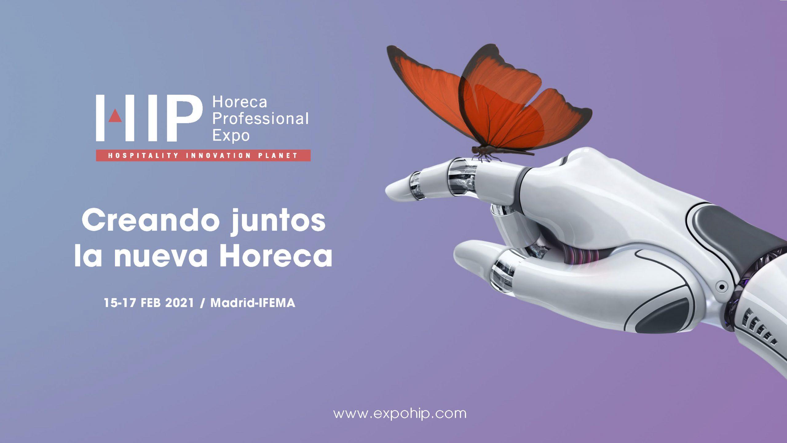 Brochure HIP 2021