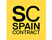 SPAIN CONTRACT