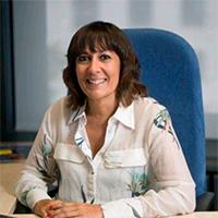 Yolanda Agüera