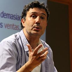 Nicolás Ayela Ortiz